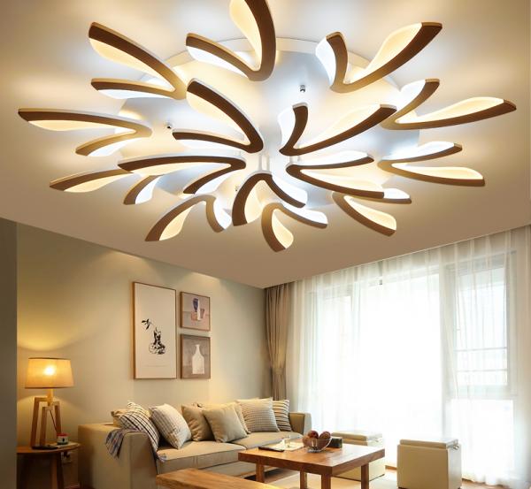 1011 c619ff76b1758066506f4eef38733a7c - Modern Bedroom Ceiling Lights | RadiantHomeLighting