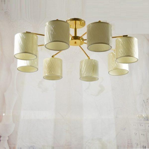 1116 28f10ddedd7a76f844e3b59935121b11 - Korean Bedroom Ceiling Lights | RadiantHomeLighting