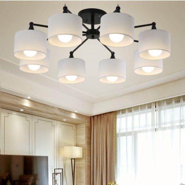 1116 3d0b8a61044e23f7e52d96577343197c - Korean Bedroom Ceiling Lights | RadiantHomeLighting