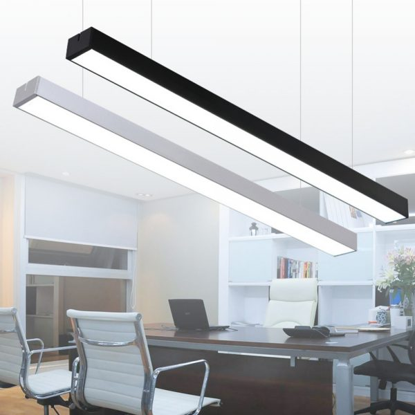 119 f1d321b4890bf408efdcc1eeaa2ddda5 - LED Modern Ceiling Lights | RadiantHomeLighting