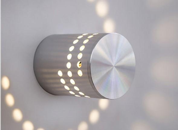 1212 dbf74c2c2035b6956e71889ac7a510b7 - Modern Style Sun Swirl Wall Lights | RadiantHomeLighting
