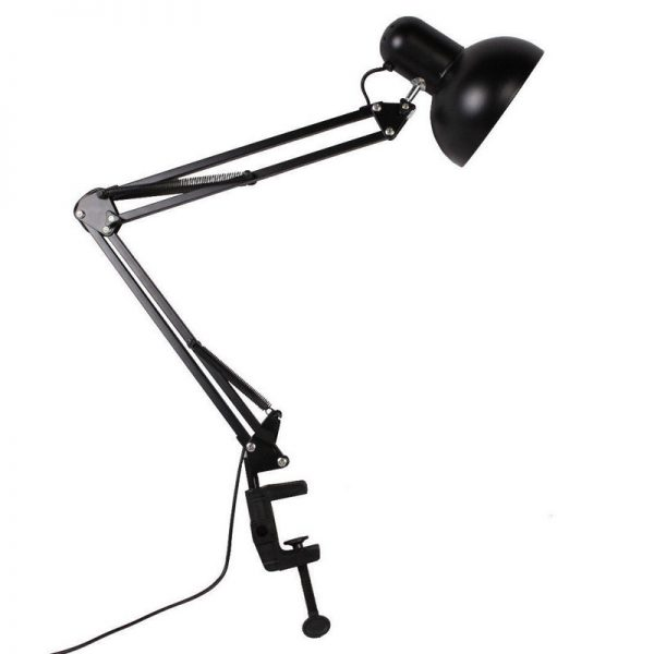 1264 0188603cee79ad820aa7e2a809a1ec18 - Flexible Dimmable Desk Lamp | RadiantHomeLighting