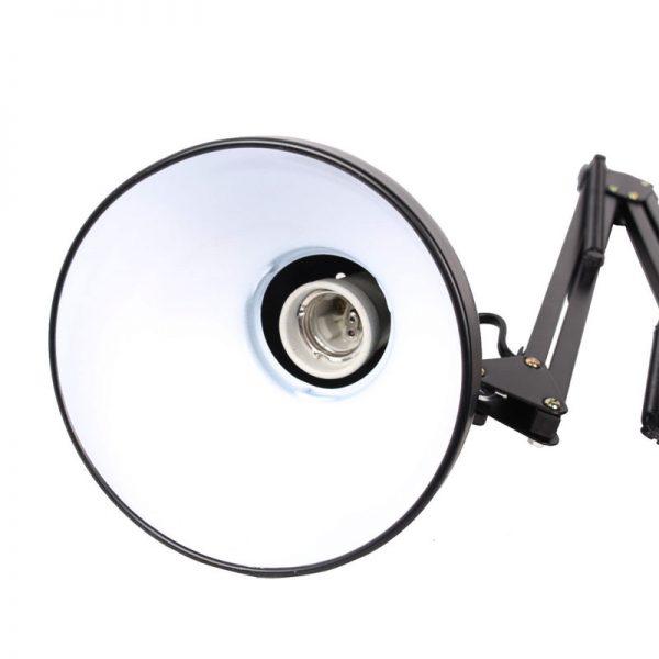 1264 054b3b17e765a006f4b4f8f68a14ff2a - Flexible Dimmable Desk Lamp | RadiantHomeLighting