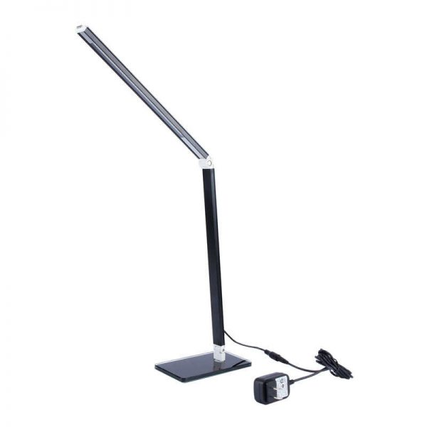 338 e077b653540f9bf03e6714b6e1dc580e - Adjustable Eye Care Desk Lamp | RadiantHomeLighting