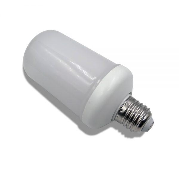 357 1afc003f81cdcd4cbb2ec9971ceb8e92 - Flame Flickering Effect LED Bulb | RadiantHomeLighting