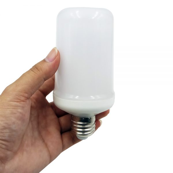 357 58f102d8eae335894eb275b659cd67a6 - Flame Flickering Effect LED Bulb | RadiantHomeLighting