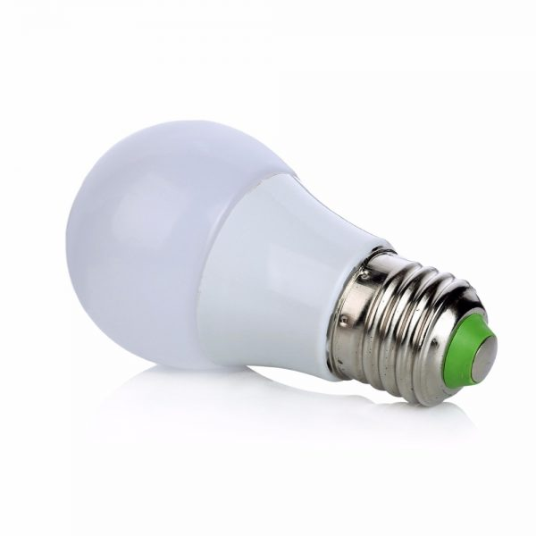 372 2b15b57e0403485e6484cafe28a2214b - Remote Control LED Bulb Smart Lights | RadiantHomeLighting