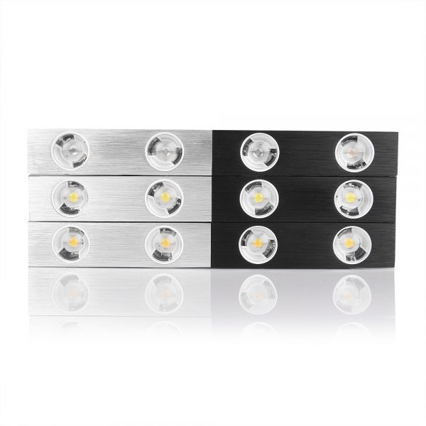 381 6bef9148123237b76f20426092a39ae2 - Colorful Light Home Wall Lights | RadiantHomeLighting