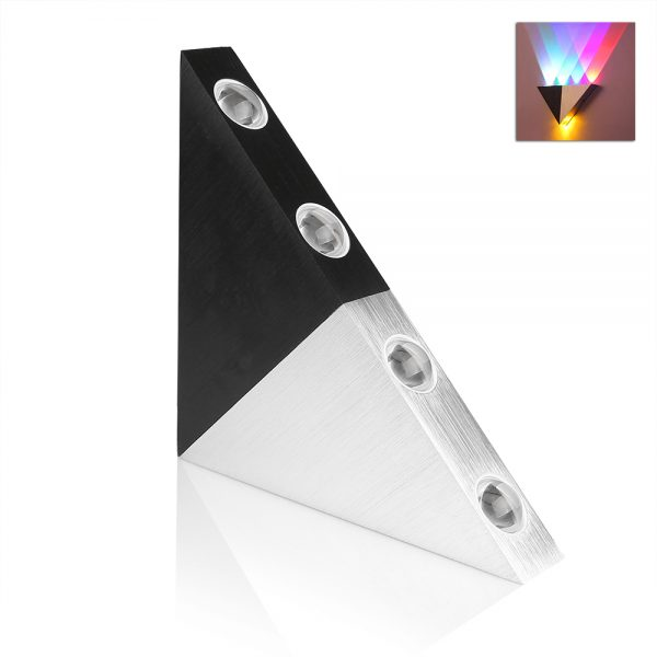 381 9ed96d09268eabdfa5041339d801d311 - Colorful Light Home Wall Lights | RadiantHomeLighting