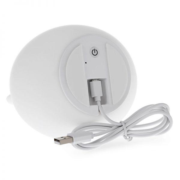 384 34ae70994e0c808e433c3d7c115a433e - Rabbit LEDNight Lights | RadiantHomeLighting
