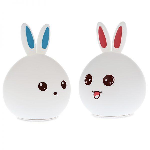 384 4bfe55d178620ccaf0b739e38cc0e920 - Rabbit LEDNight Lights | RadiantHomeLighting