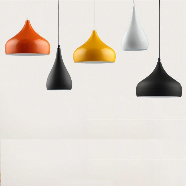 427 2bc628b61c2c6156a20d9eb28cd32bb5 - Modern Minimalist Pendant Ceiling Lights | RadiantHomeLighting
