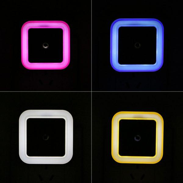 499 f41802d9006dc51cf8731fe7d3804300 - Mini LED Motion Sensor Lights | RadiantHomeLighting