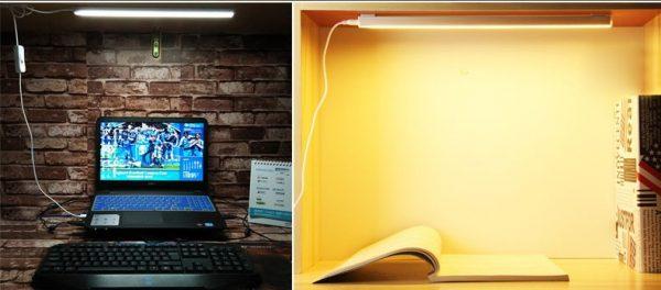 512 0486d00cc99af8098ed15ae2d6766005 - Book Shelf Light Bar | RadiantHomeLighting