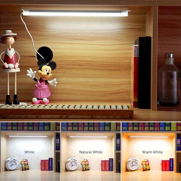 512 61db13bb3b11c5225c6053538c555891 - Book Shelf Light Bar | RadiantHomeLighting