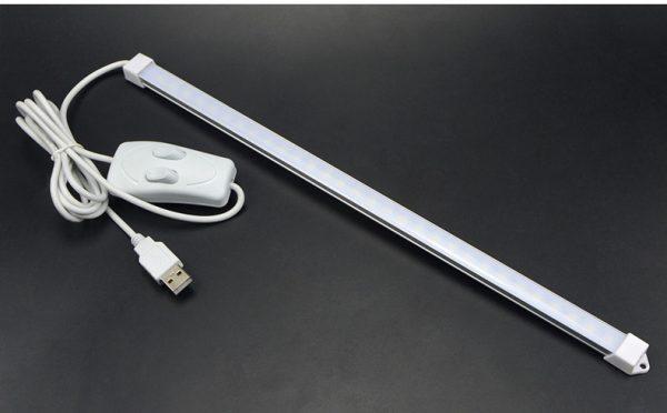 512 87b68ccf98e563c8c165ccb98ac82a13 - Book Shelf Light Bar | RadiantHomeLighting