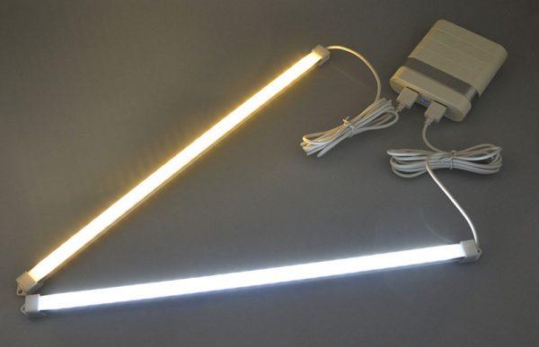 512 b3b34b84adf92101c2c55b72ced580af - Book Shelf Light Bar | RadiantHomeLighting