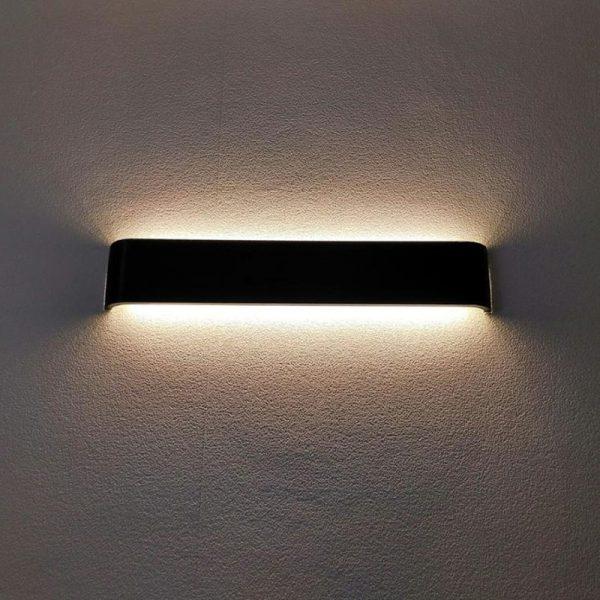73 6d0f1c06479c0a9de0c537c2622936f5 - Laconic Aluminum Strap Wall Lights | RadiantHomeLighting