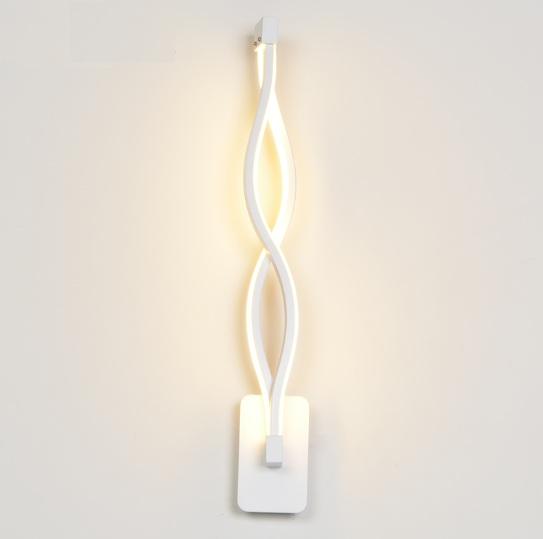 862 15f3c596ba3f0caf5dc7052c47570609 - Modern Bedroom LED Wall Lights | RadiantHomeLighting