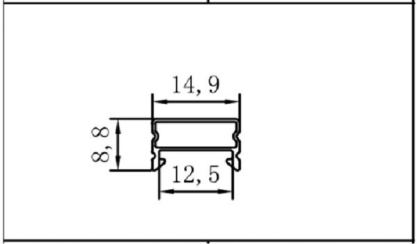 905 8cfcf52f5b6f908edcfb84437bee34bc - Colored USB LED Light Bar | RadiantHomeLighting