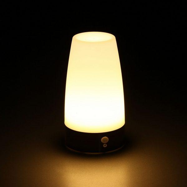 986 3690edf4c2a1a59a76fc2abfe852c66b - Wireless LED Motion Sensor Lights | RadiantHomeLighting