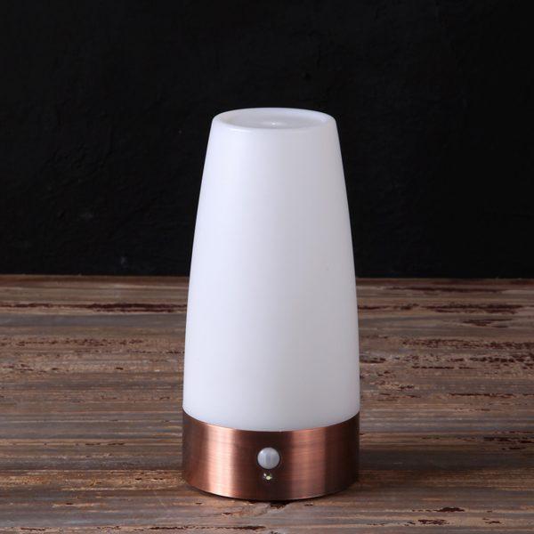 986 45925457c73b511fadd3352648bb7aba - Wireless LED Motion Sensor Lights | RadiantHomeLighting