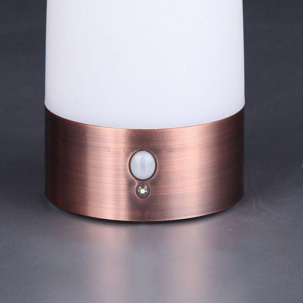 986 82e8e220387f56a7842682372660eed5 - Wireless LED Motion Sensor Lights | RadiantHomeLighting