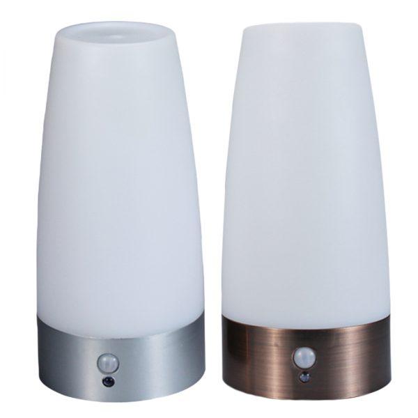 Wireless LED Motion Sensor Lights