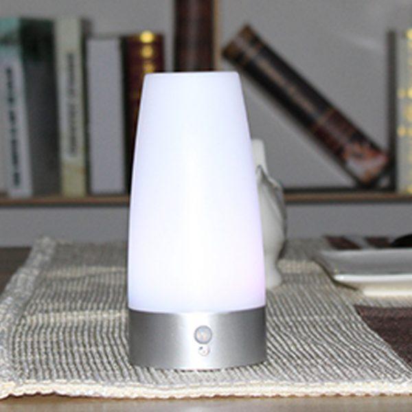 986 ef5ba51a24a560470b6335ba375c006e - Wireless LED Motion Sensor Lights | RadiantHomeLighting