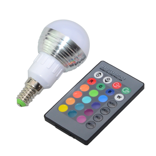 1838 5563516a62fb279555a04c9b9dc798fe - Color Changing Light Bulbs with Remote Control | RadiantHomeLighting