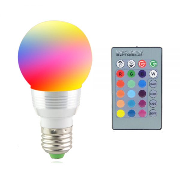 1838 6f930e6cbd35a7a58118a8942e048697 - Color Changing Light Bulbs with Remote Control | RadiantHomeLighting