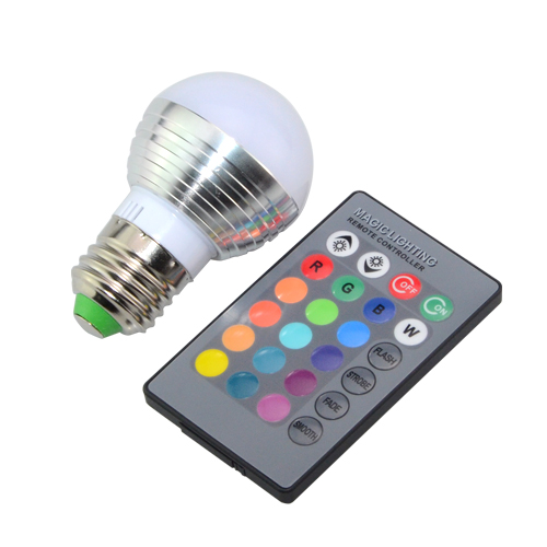 1838 f18cf9e79f22b354a29d16eadd8b422a - Color Changing Light Bulbs with Remote Control | RadiantHomeLighting