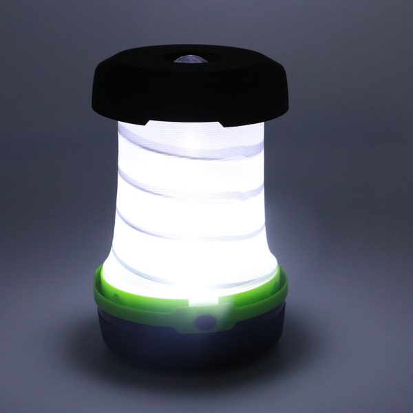 1850 747e5df7fa614b97a0628cfdd065fa2c - Multifunctional Mini Camping LED Lantern | RadiantHomeLighting