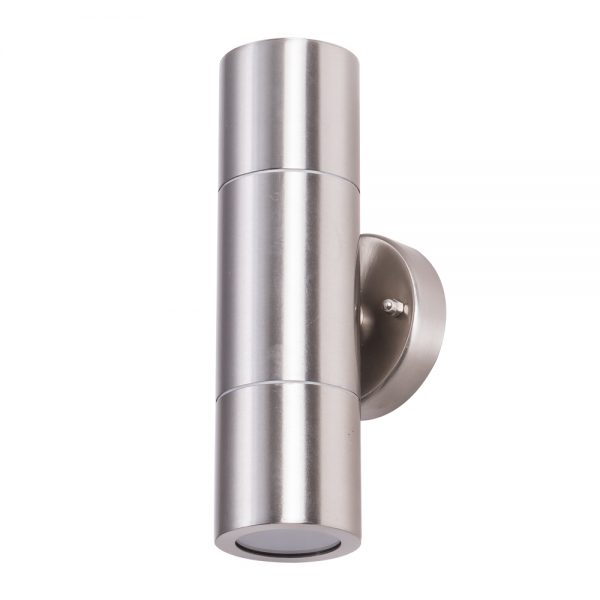 2421 w9hhy5 - Double-Sided Cylinder Waterproof Outdoor Wall Lamp | RadiantHomeLighting