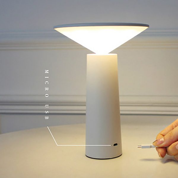 2662 8ehc0o - Modern Design Rechargable Battery Desk Lamp | RadiantHomeLighting