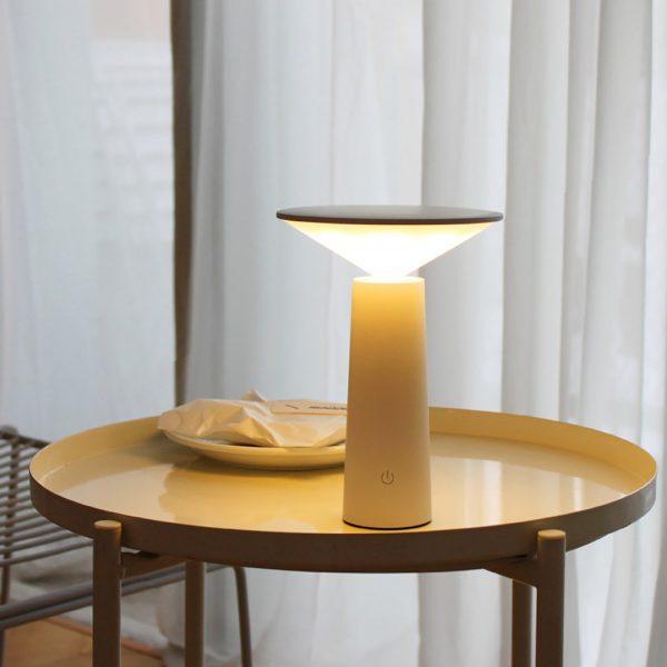 2662 8ptuqj - Modern Design Rechargable Battery Desk Lamp | RadiantHomeLighting