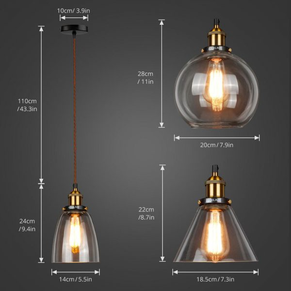 3730 3fpyih - Loft Style Bronze Pendant Lighting | RadiantHomeLighting