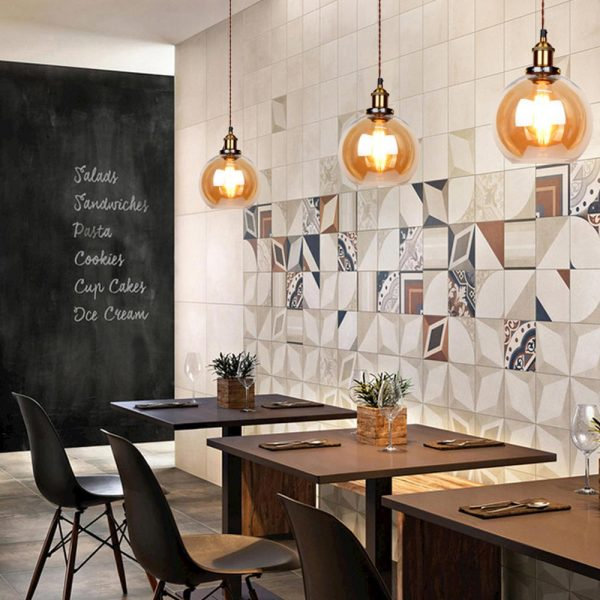 3730 hlfv5o - Loft Style Bronze Pendant Lighting | RadiantHomeLighting