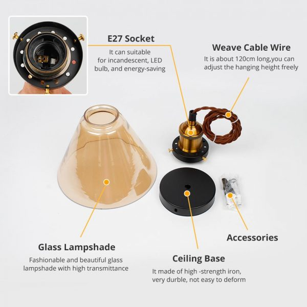 3730 kovcmw - Loft Style Bronze Pendant Lighting | RadiantHomeLighting