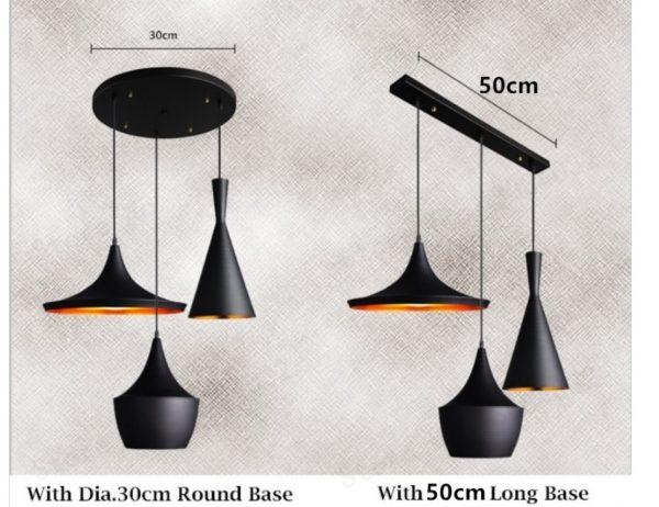 3902 q1v0la - Nordic Style Golden Detail Pendant Lighting | RadiantHomeLighting