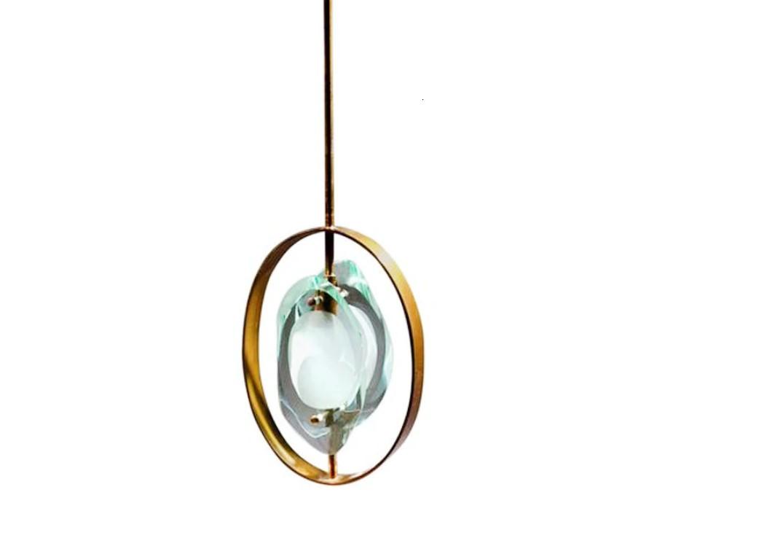 Compass LED Pendant Lighting