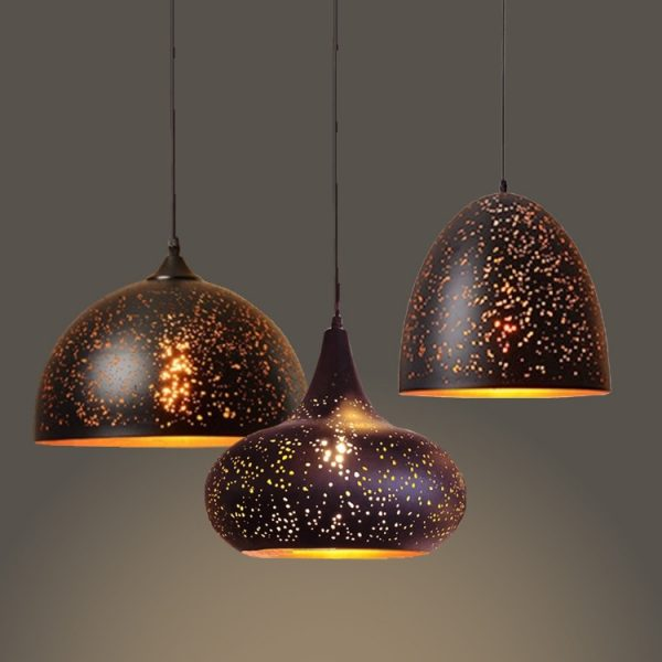3924 7hlzj0 - African Sunset Pendant Lighting | RadiantHomeLighting