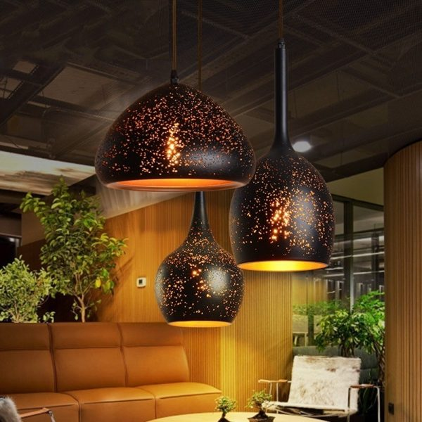 3924 vvvisb - African Sunset Pendant Lighting | RadiantHomeLighting